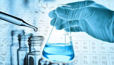 chemical-intermediates